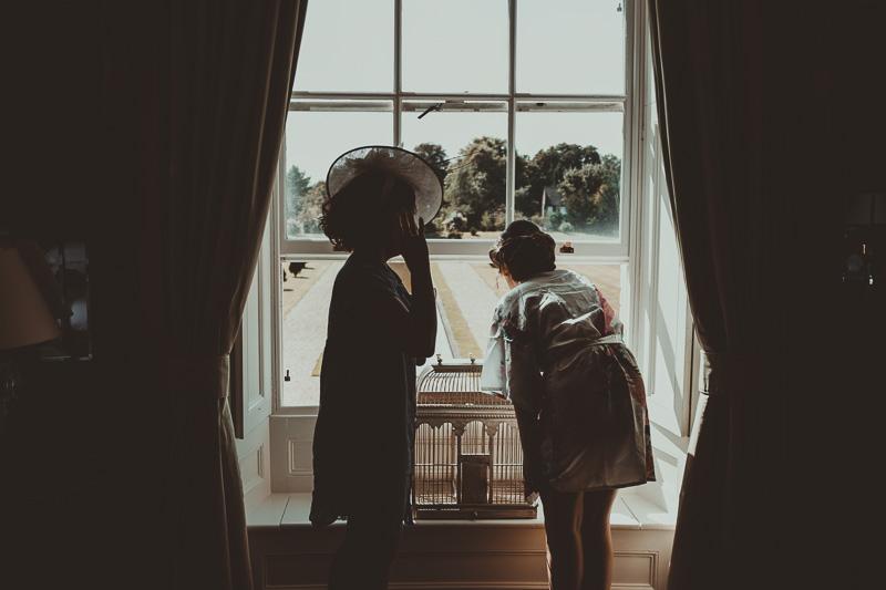 Stubton Hall Wedding Photography Blog  (9).jpg
