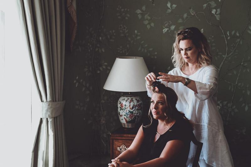 Stubton Hall Wedding Photography Blog  (10).jpg