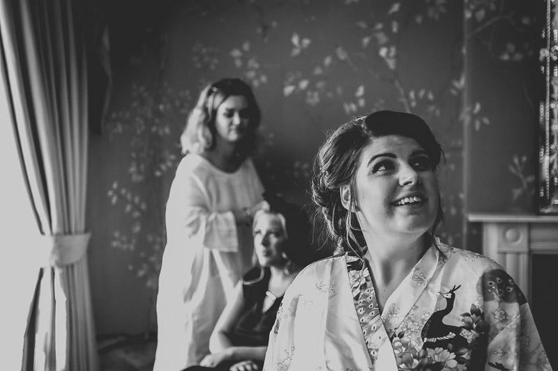 Stubton Hall Wedding Photography Blog  (11).jpg