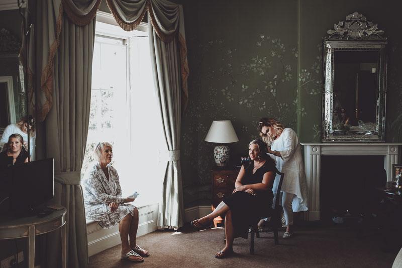 Stubton Hall Wedding Photography Blog  (12).jpg
