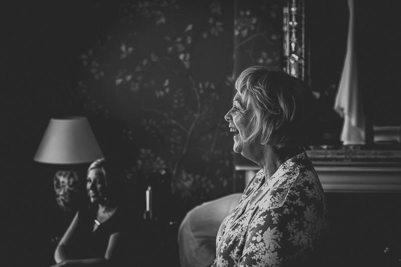Stubton Hall Wedding Photography Blog  (15).jpg