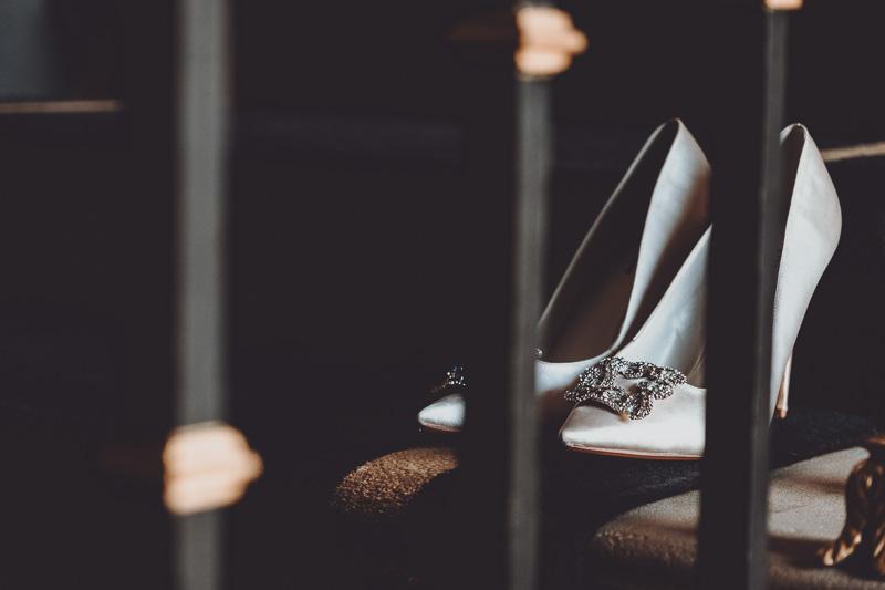 Stubton Hall Wedding Photography Blog  (16).jpg