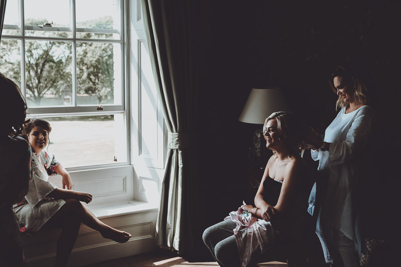 Stubton Hall Wedding Photography Blog  (17).jpg