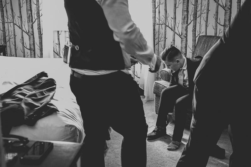 Stubton Hall Wedding Photography Blog  (20).jpg