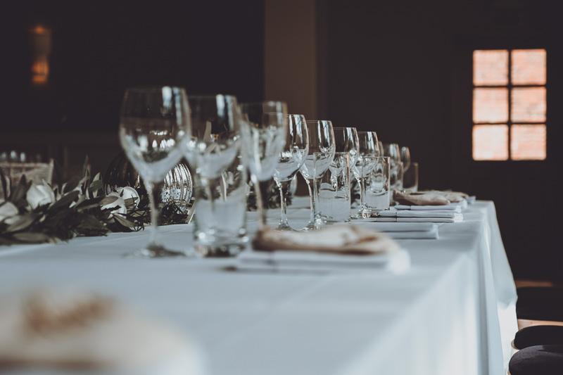 Stubton Hall Wedding Photography Blog  (21).jpg