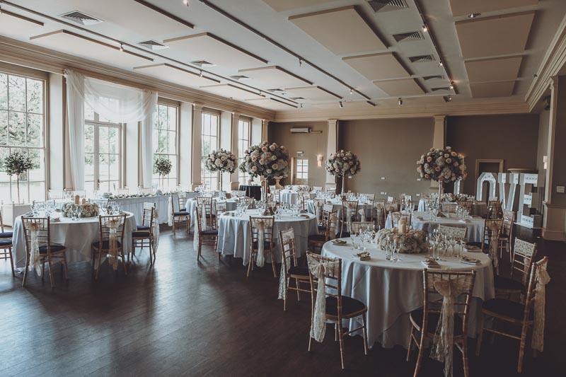 Stubton Hall Wedding Photography Blog  (22).jpg