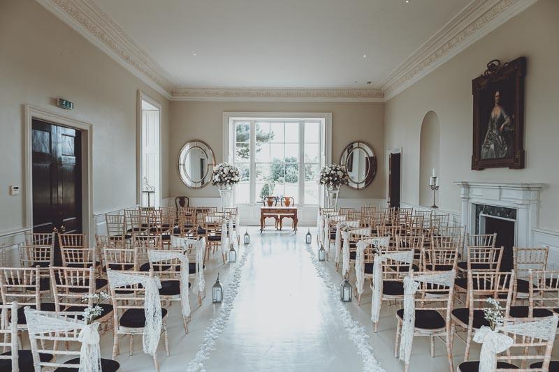 Stubton Hall Wedding Photography Blog  (23).jpg