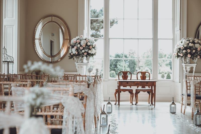 Stubton Hall Wedding Photography Blog  (24).jpg