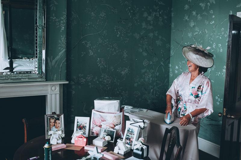 Stubton Hall Wedding Photography Blog  (26).jpg
