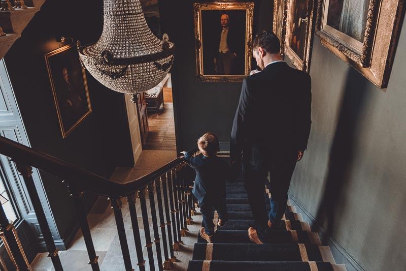 Stubton Hall Wedding Photography Blog  (28).jpg
