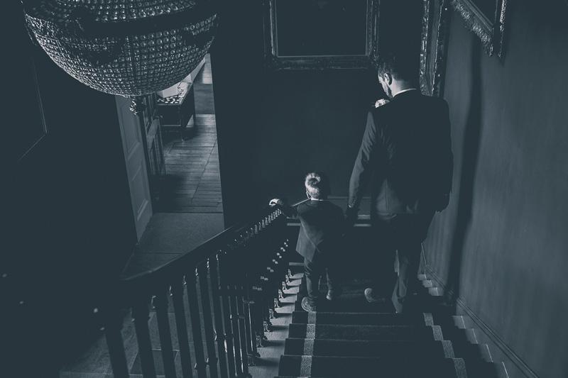 Stubton Hall Wedding Photography Blog  (29).jpg