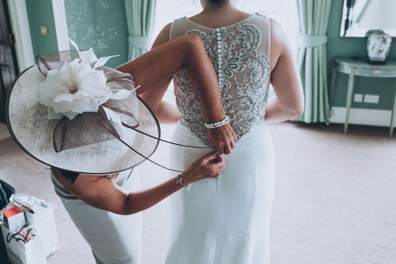 Stubton Hall Wedding Photography Blog  (31).jpg