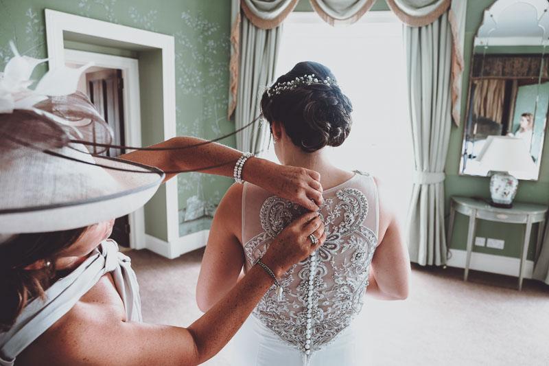 Stubton Hall Wedding Photography Blog  (32).jpg