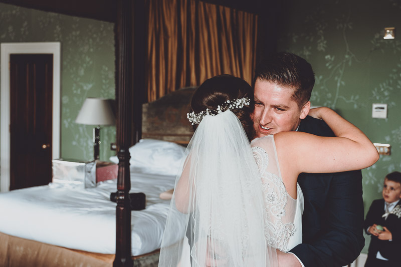 Stubton Hall Wedding Photography Blog  (33).jpg