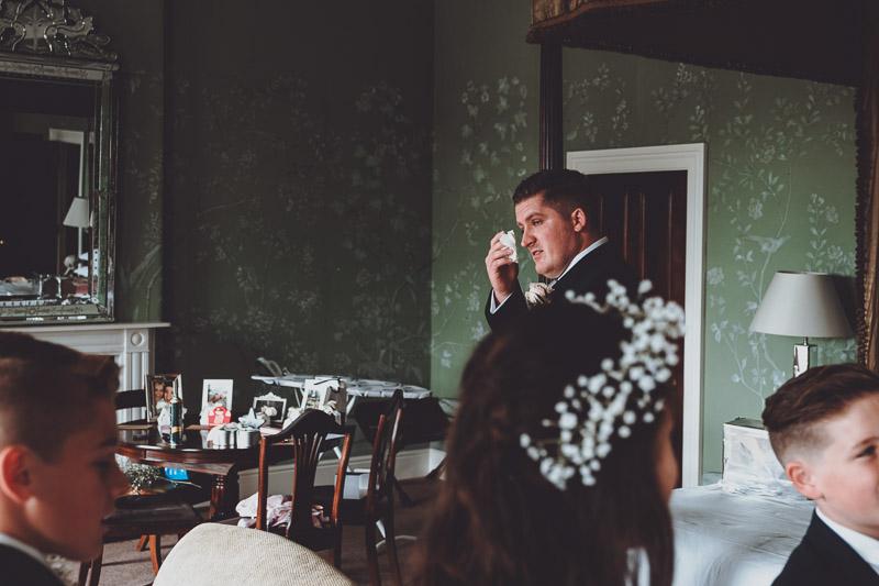 Stubton Hall Wedding Photography Blog  (34).jpg