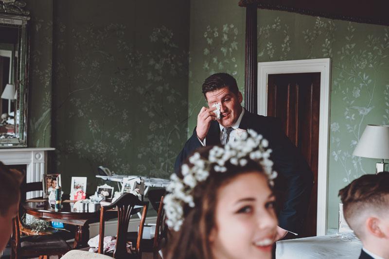 Stubton Hall Wedding Photography Blog  (35).jpg