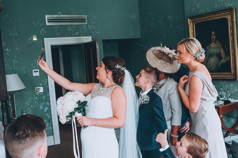 Stubton Hall Wedding Photography Blog  (36).jpg