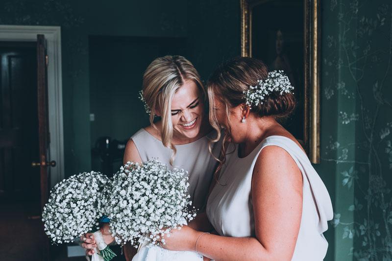 Stubton Hall Wedding Photography Blog  (38).jpg