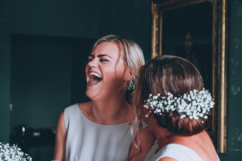 Stubton Hall Wedding Photography Blog  (39).jpg