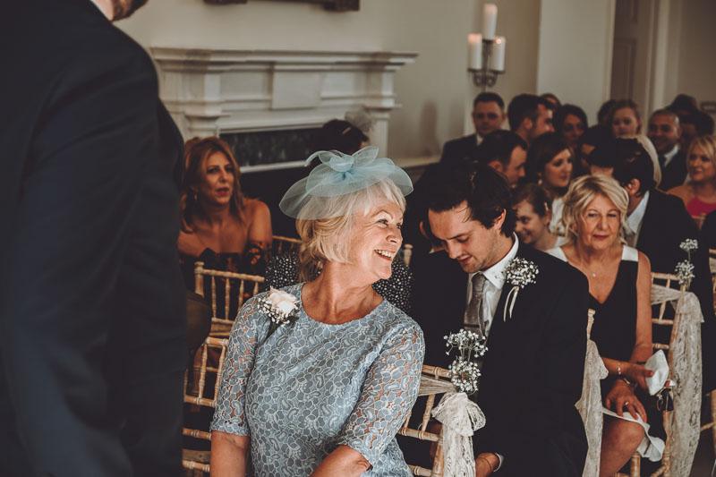 Stubton Hall Wedding Photography Blog  (42).jpg