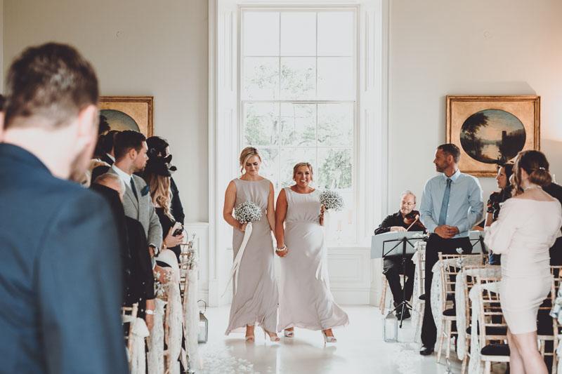 Stubton Hall Wedding Photography Blog  (44).jpg