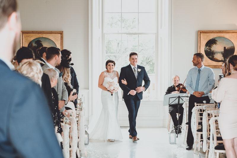 Stubton Hall Wedding Photography Blog  (45).jpg