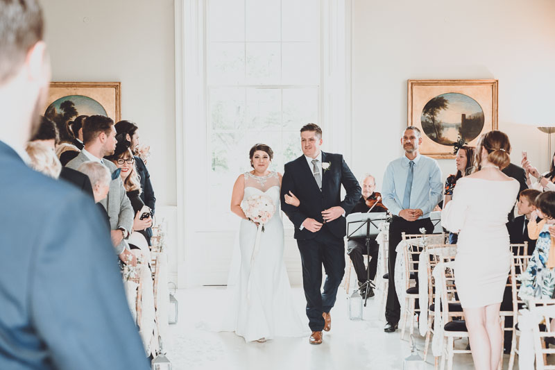 Stubton Hall Wedding Photography Blog  (46).jpg