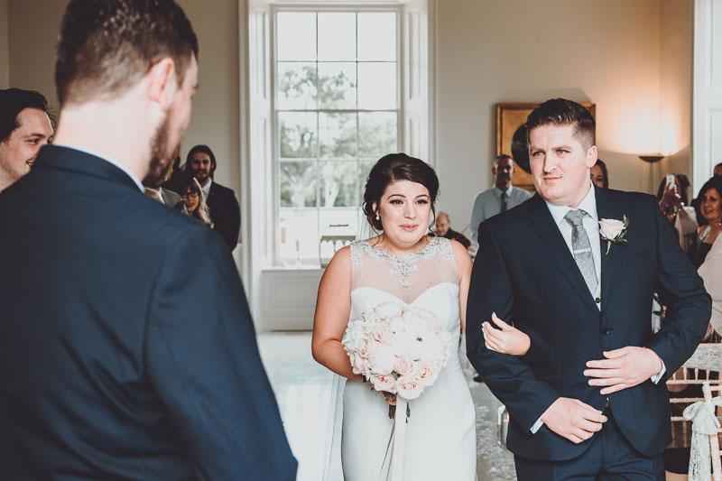 Stubton Hall Wedding Photography Blog  (47).jpg