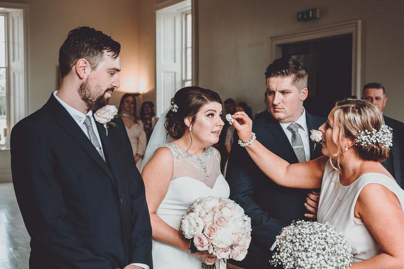 Stubton Hall Wedding Photography Blog  (48).jpg