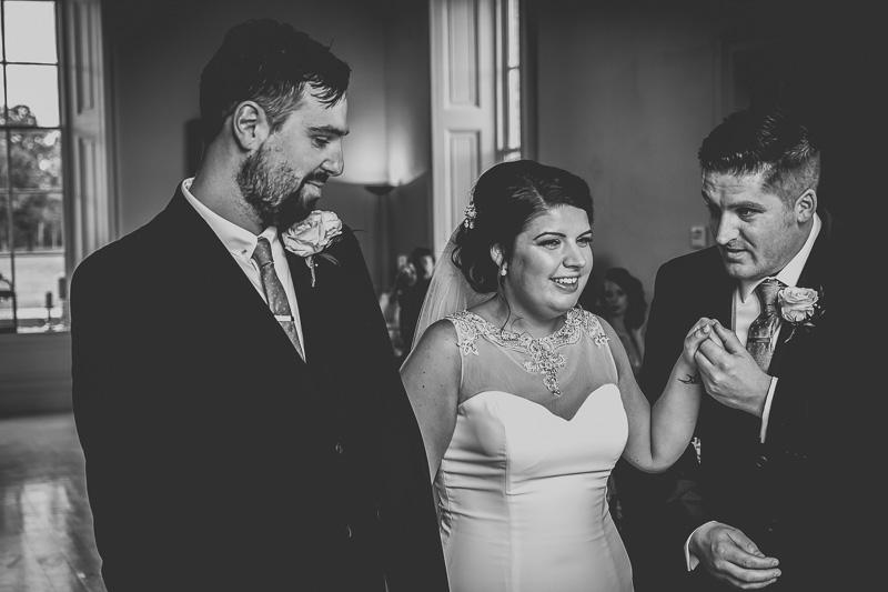 Stubton Hall Wedding Photography Blog  (49).jpg