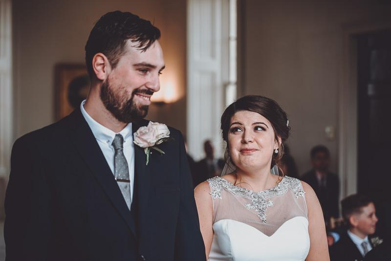 Stubton Hall Wedding Photography Blog  (50).jpg