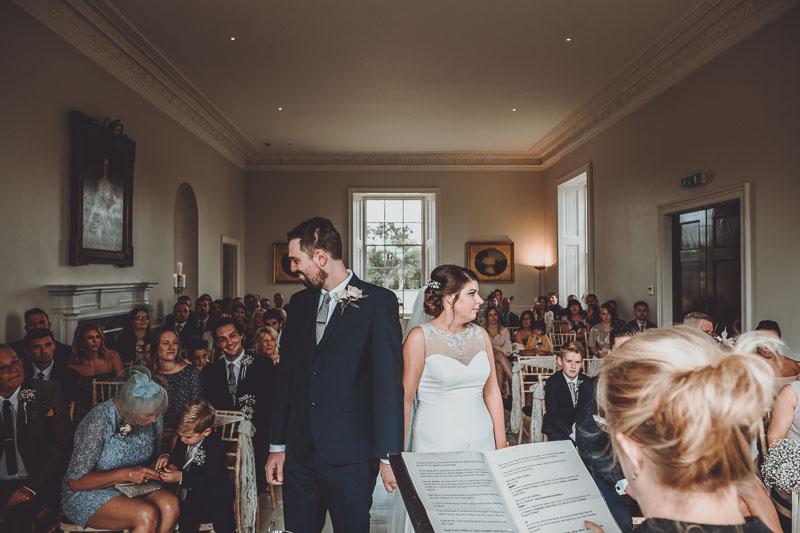 Stubton Hall Wedding Photography Blog  (51).jpg