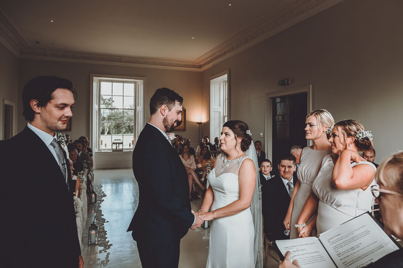 Stubton Hall Wedding Photography Blog  (52).jpg