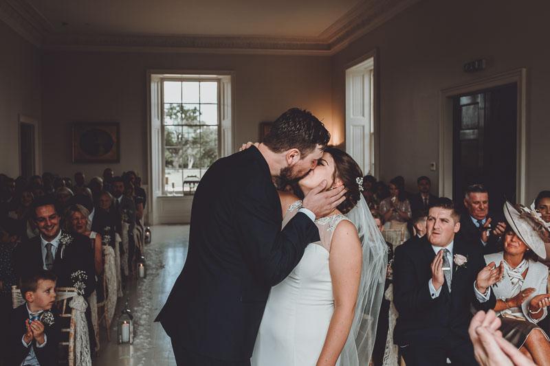 Stubton Hall Wedding Photography Blog  (53).jpg