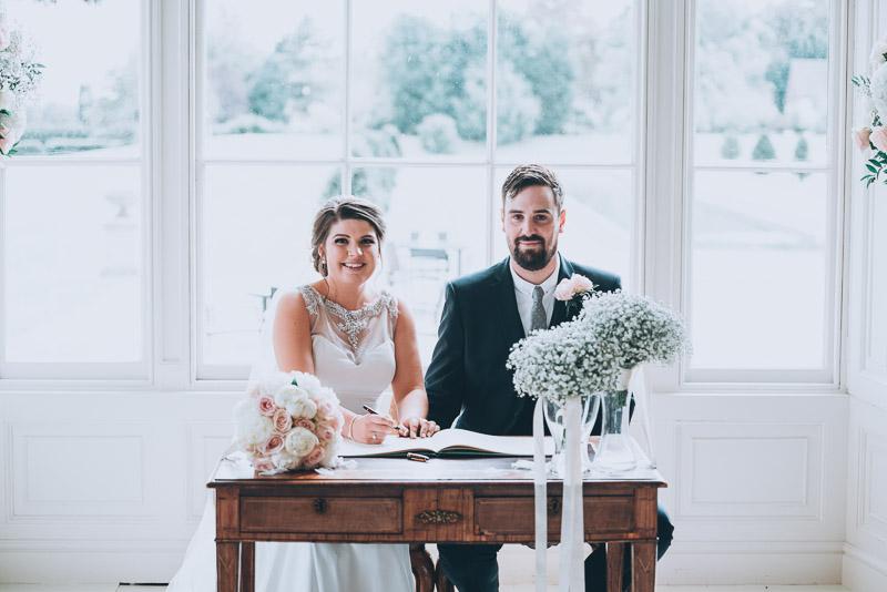 Stubton Hall Wedding Photography Blog  (54).jpg