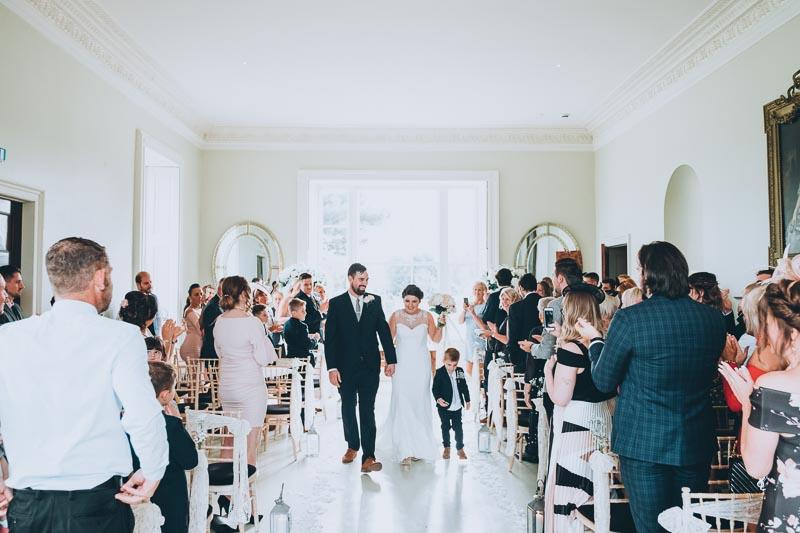 Stubton Hall Wedding Photography Blog  (55).jpg