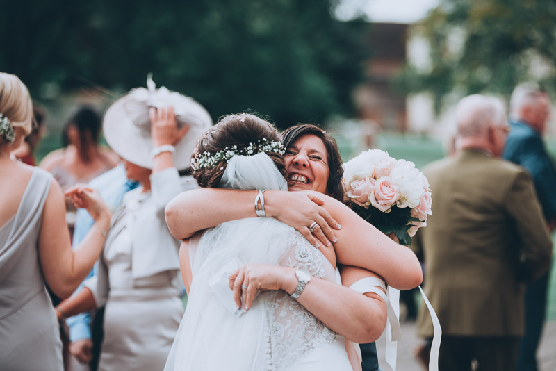 Stubton Hall Wedding Photography Blog  (57).jpg