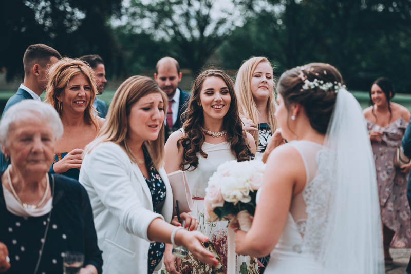 Stubton Hall Wedding Photography Blog  (58).jpg