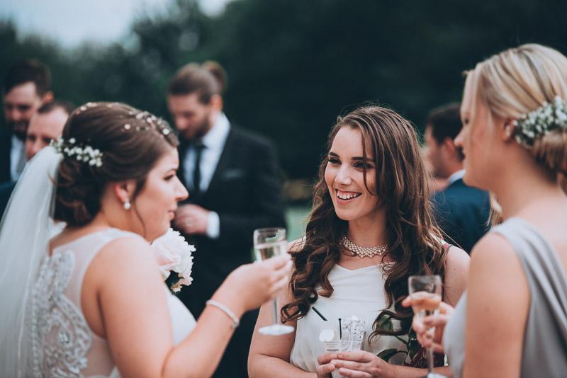 Stubton Hall Wedding Photography Blog  (59).jpg