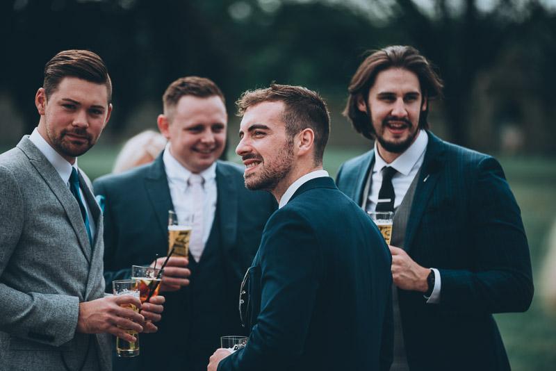 Stubton Hall Wedding Photography Blog  (60).jpg