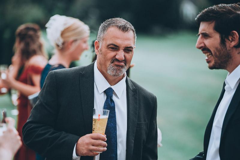 Stubton Hall Wedding Photography Blog  (61).jpg