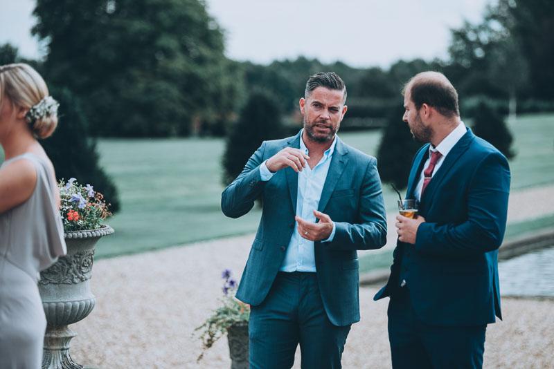 Stubton Hall Wedding Photography Blog  (62).jpg