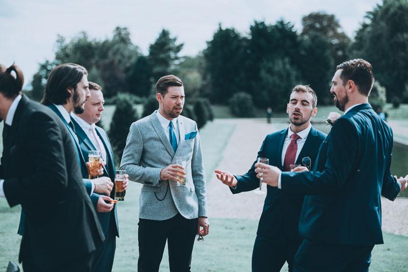 Stubton Hall Wedding Photography Blog  (63).jpg