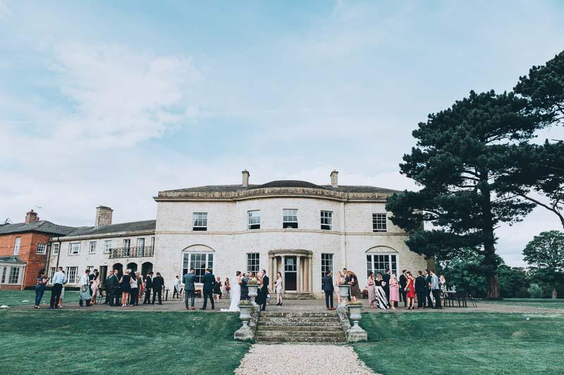 Stubton Hall Wedding Photography Blog  (64).jpg