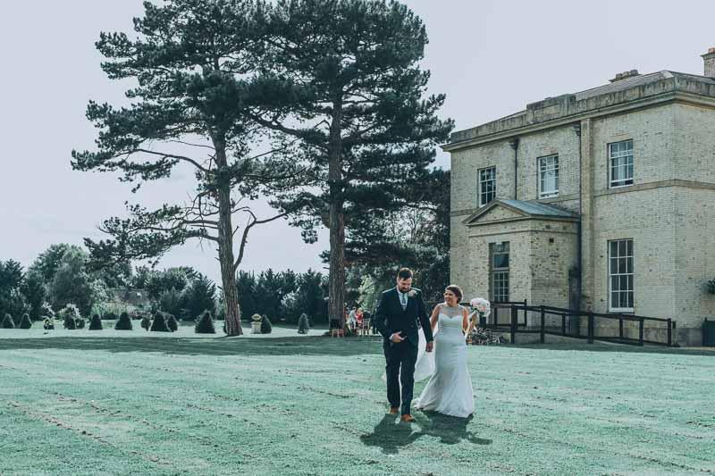 Stubton Hall Wedding Photography Blog  (65).jpg