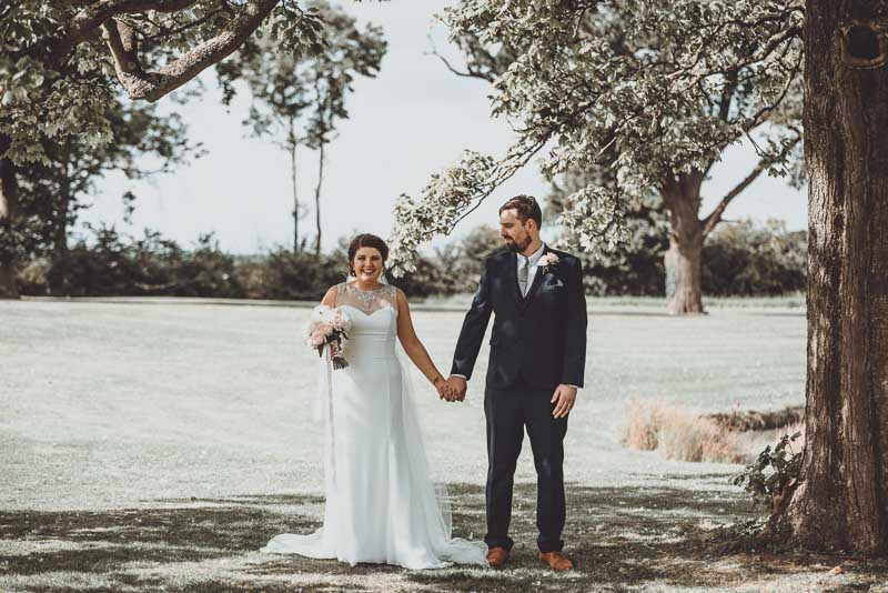 Stubton Hall Wedding Photography Blog  (66).jpg