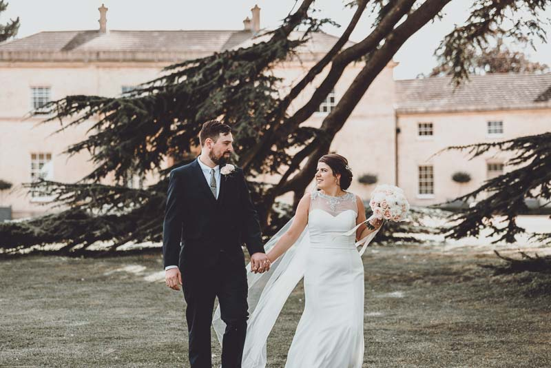 Stubton Hall Wedding Photography Blog  (67).jpg