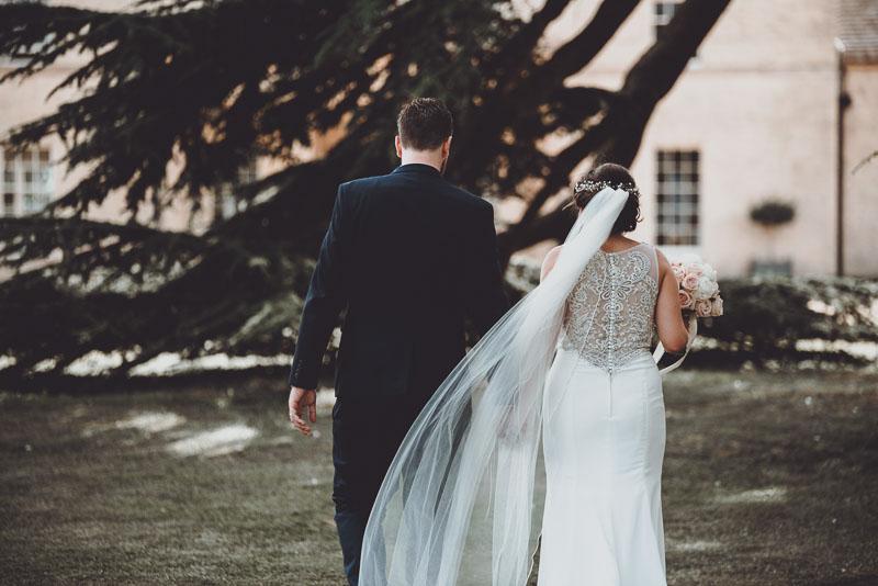 Stubton Hall Wedding Photography Blog  (68).jpg