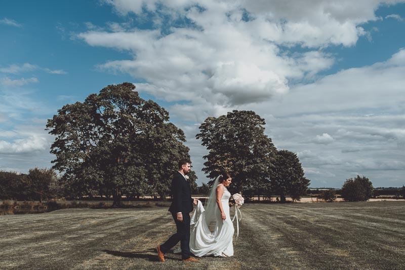 Stubton Hall Wedding Photography Blog  (69).jpg