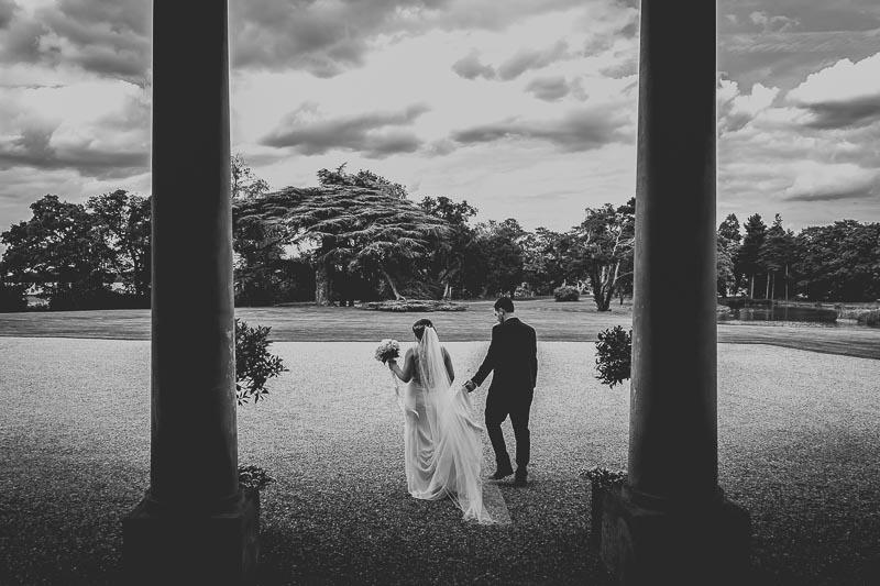 Stubton Hall Wedding Photography Blog  (70).jpg